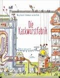 Baseler, Marja;Brink, Annemarie van den