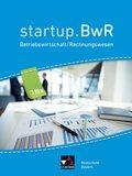 startup.BwR, Realschule Bayern: 7 IIIa Jahrgangsstufe