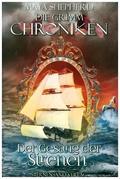Die Grimm-Chroniken - Der Gesang der Sirenen
