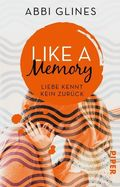 Like a Memory