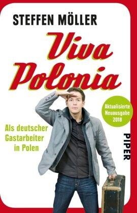 Viva Polonia