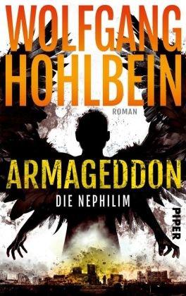 Armageddon - Die Nephilim
