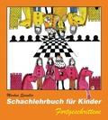 Schachlehrbuch für Kinder