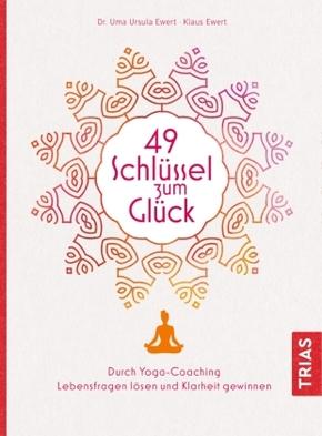 49 Schlüssel zum Glück