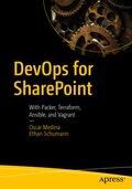 DevOps for SharePoint