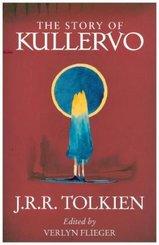 Tolkien, John R. R.