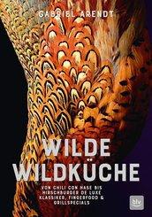 Wilde Wildküche