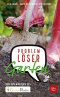 Problemlöser Garten