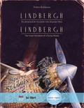 Lindbergh, Deutsch-Englisch