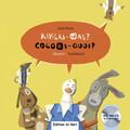 Kikeri - was? / Cocori - Quoi?, Deutsch-Französisch
