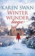 Winterwundertage