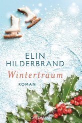 Wintertraum