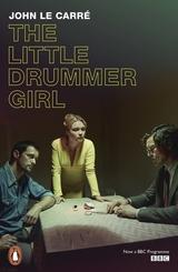 The Little Drummer Girl, TV Tie-In