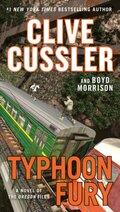 Typhoon Fury
