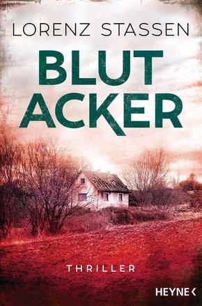 Blutacker