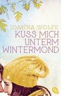 Küss mich unterm Wintermond