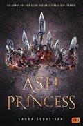 Ash Princess - Ash Princess