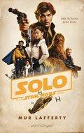 Star Wars - Solo