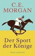 Der Sport der Könige