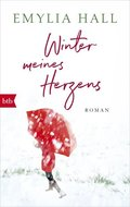 Winter meines Herzens