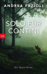 Solo für Contini