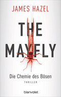 The Mayfly - Die Chemie des Bösen