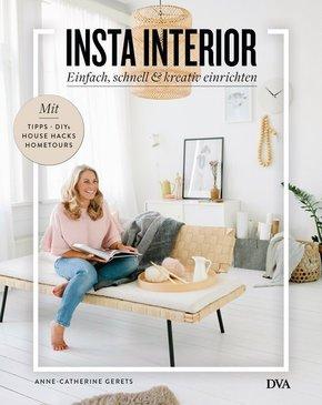 Insta Interior
