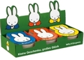 Bruna, Miffy Mini Box