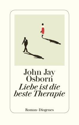 Liebe ist die beste Therapie