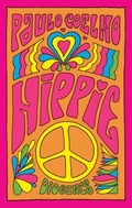Coelho, Paulo - Hippie