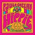 Hippie, 4 Audio-CDs