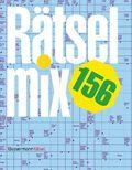 Rätselmix - Bd.156