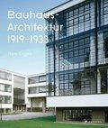 Bauhaus-Architektur