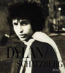 Dylan / Schatzberg