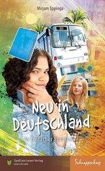 Neu in Deutschland; Vol. I, Fasc. 2