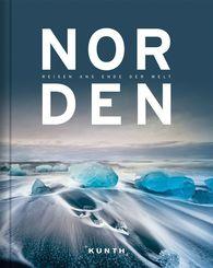 NORDEN - Reise ans Ende der Welt