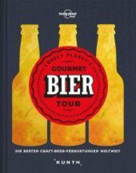 Gourmet Bier Tour