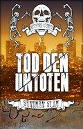 Sandman Slim - Tod den Untoten