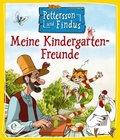 Pettersson und Findus - Meine Kindergartenfreunde