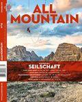 ALLMOUNTAIN - Ausg. 8 (1/2018)