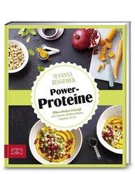 Power-Proteine