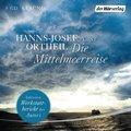 Die Mittelmeerreise, 5 Audio-CDs