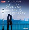 Ein Tag im Dezember, 2 MP3-CDs