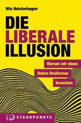 Die liberale Illusion