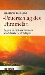 """""""Feuerschlag des Himmels"""""""