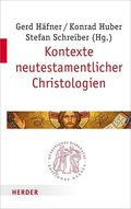 Kontexte neutestamentlicher Christologien