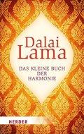 Das kleine Buch der Harmonie