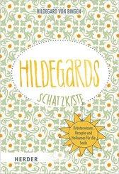 Hildegards Schatzkiste