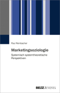 Marketingsoziologie