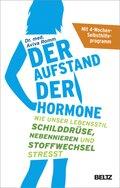 Der Aufstand der Hormone